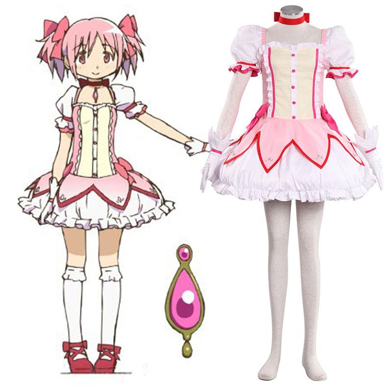 køb cosplay kostumer