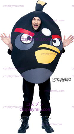 Angry Birds Sort One Size Adult