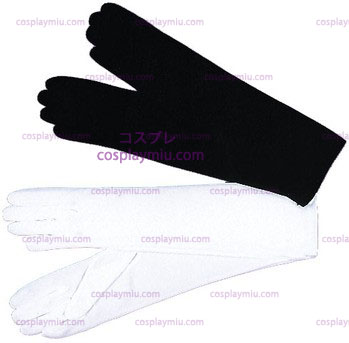 Elbow Length Gloves ,Sort 1 Size