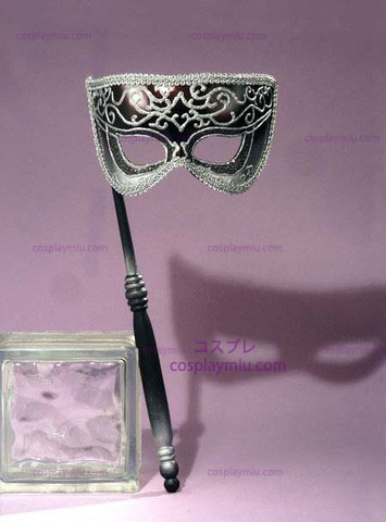 Wonderful Venetian Maske