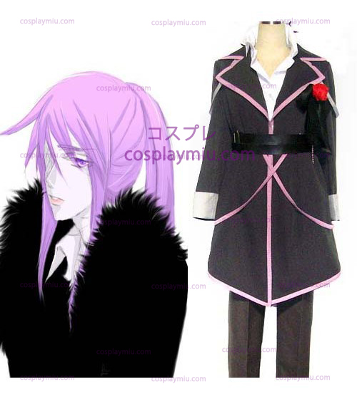 Vocaloid Anime Kamui Gakupo Imitation Sort Cosplay Kostumer